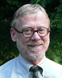 Bill Buholzer