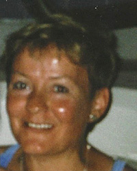 Deborah M. Cumberford