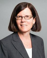 Eileen Vanderburgh