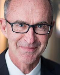 Gregory Gehlen