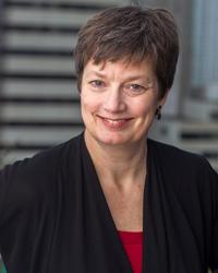 Margaret H. Mason