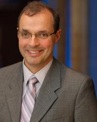 Peter J. Roberts